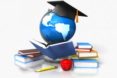 Kế hoạch tổ chức kiểm tra cuối kỳ I năm học 2020-2021